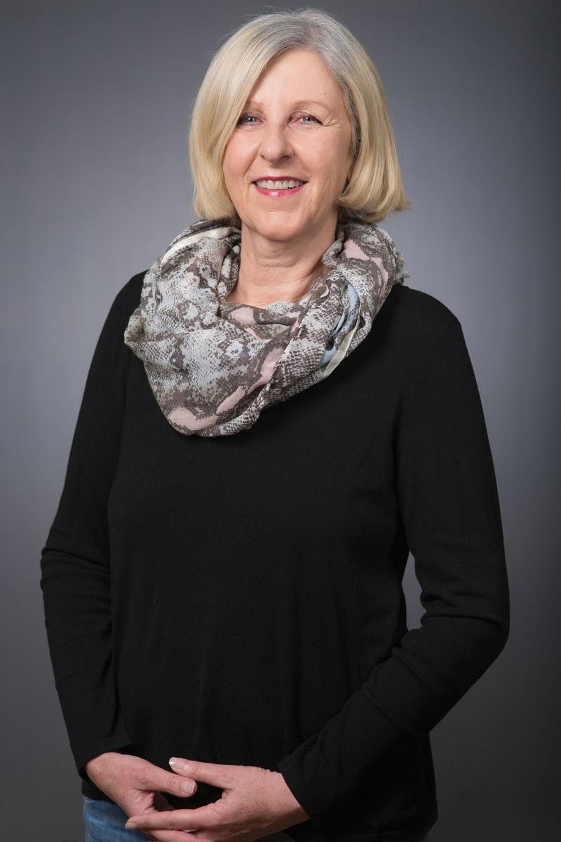 Eva Schnitzler