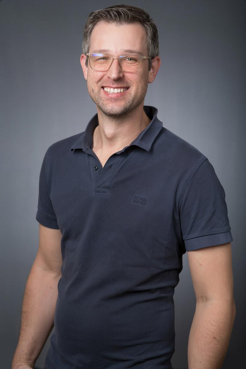 Martin Schnitzler